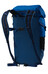 Marmot Kompressor Plus rugzak 20l blauw